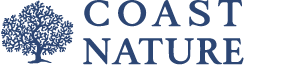 COAST NATURE LOGO